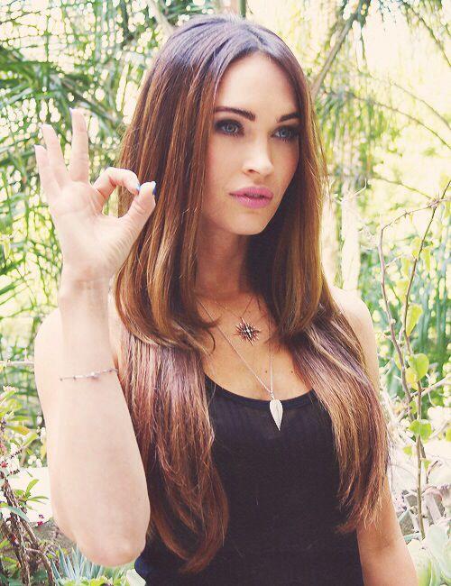 300 Best Megan Fox Images By Shaks On Pinterest  Fox -3738
