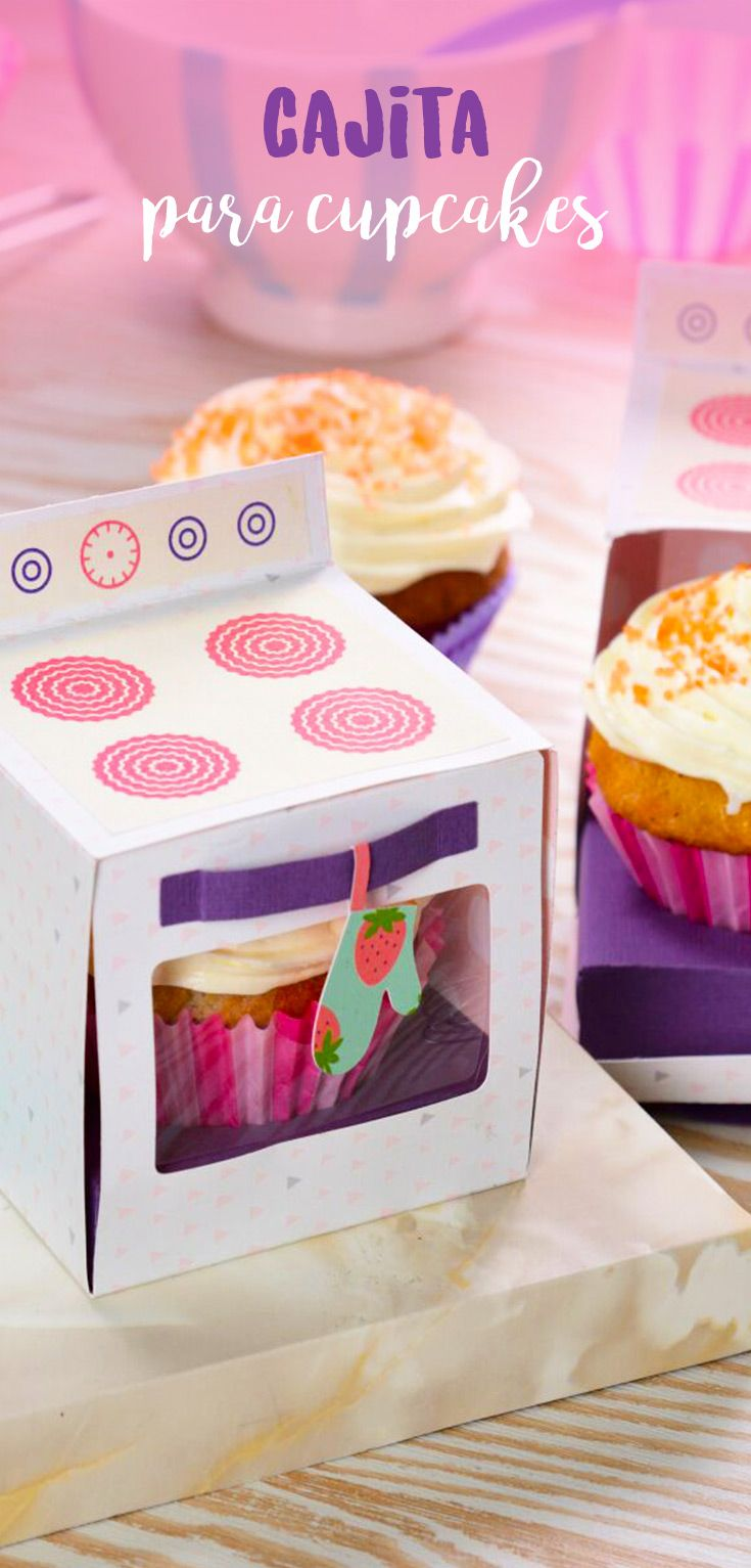 28 best cajas images on Pinterest | Gift boxes, Wrapping gifts and ...