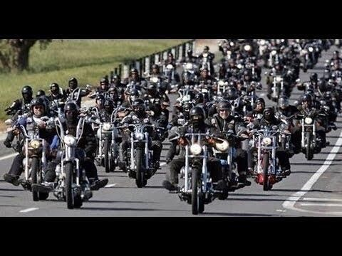 10000 BIKERS FOR Trump will be at the inauguration on January 20 to help protect Presidential Donald Trump. We love BIKERS FOR Trump! http://ift.tt/2grM1CH