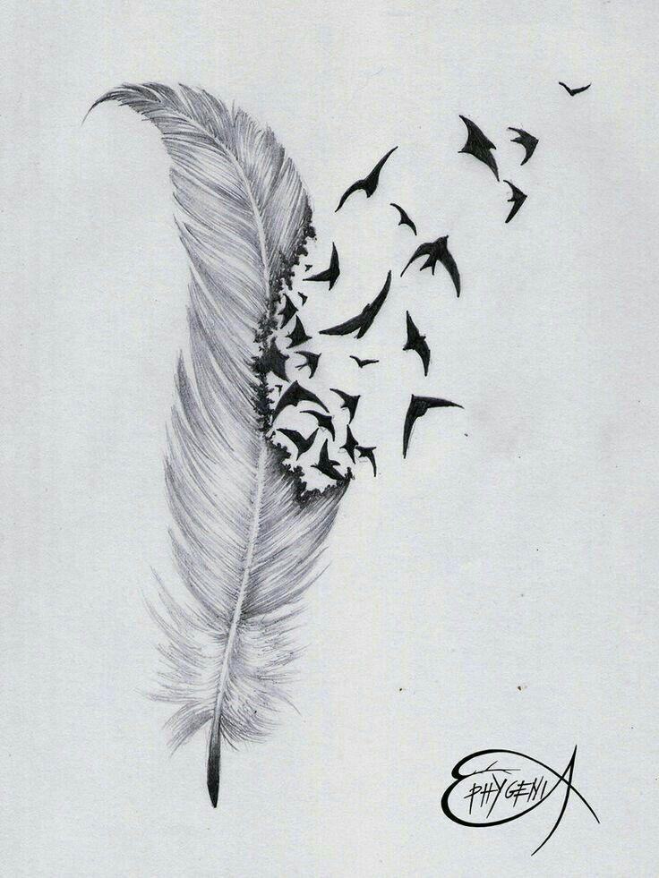 pin von evonne woods auf tattoos pinterest zeichnungen und bilder. Black Bedroom Furniture Sets. Home Design Ideas