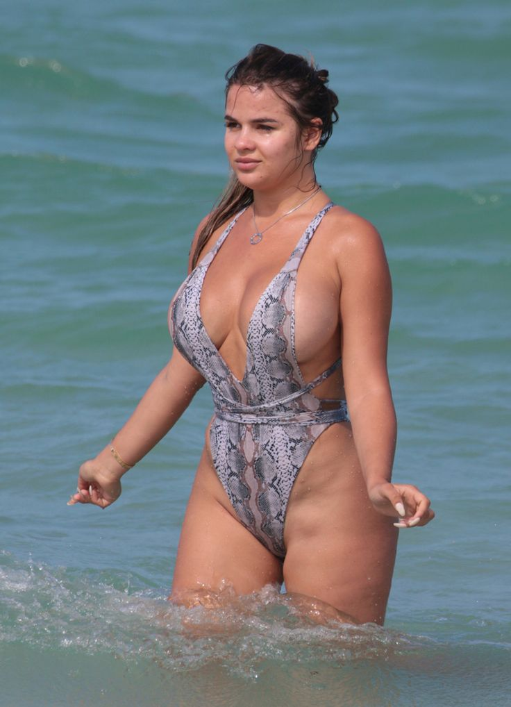 Best anastasia kvitko images on pinterest anastasia beautiful