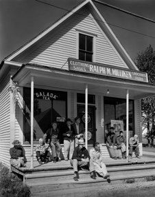 Old Pictures Of Maine 10 Handpicked Ideas To Discover In History Mars Air Force And Bangor