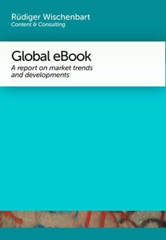 Global Ebook 2016 Executive Summary Este informe proporciona una visión general de los mercados de libros electrónicos en a nivel internacional, con un conjunto único de datos de unaamplia gama de…