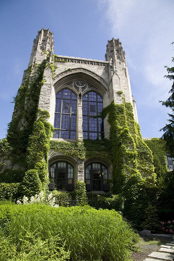 1000 Ideas About Northwestern University On Pinterest