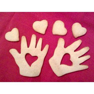 Children's Learning Activities: The Kissing Hand: First Day of School
