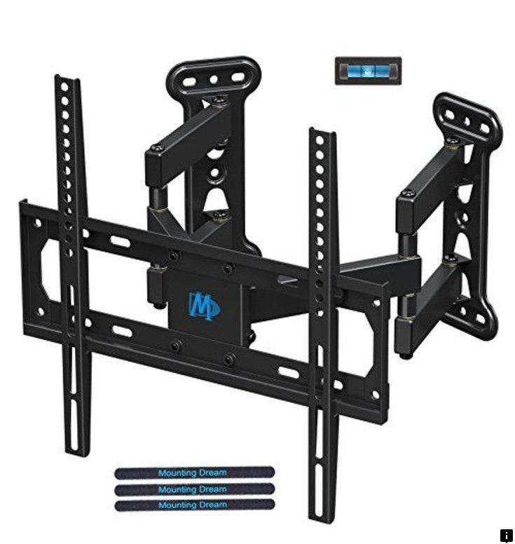 Find More Information On Tv Mounting Brackets Please Click Here To Learn More Check This Website R Corner Tv Wall Mount Wall Mounted Tv Tv Wall Mount Bracket