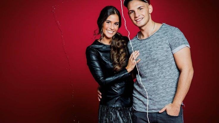 Jetzt lesen: Trennungssoap von Sarah und Pietro: Ende Gelände - http://ift.tt/2fHerty #story