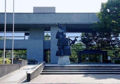 Sendai City Museum | JapanTourist - The Tourist's Portal to Japan