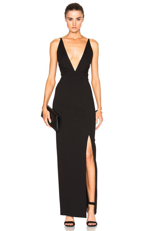 Belk Petite Special Occasion Dresses - Data Dynamic AG