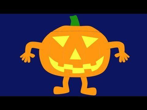 Best 25+ Halloween songs ideas on Pinterest | Halloween party ...