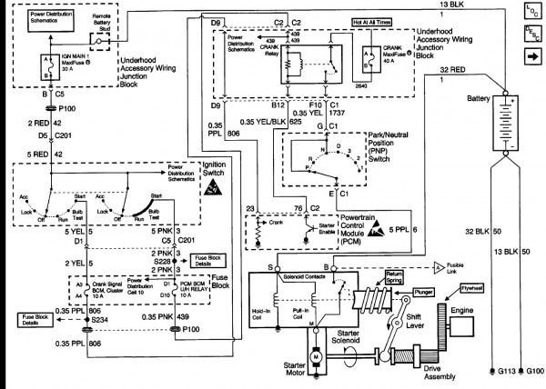 2000 Buick Century Wiring Diagram A Wiring Di Buick Century Diagram Buick Regal