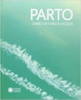 Parto, Franco Panini
