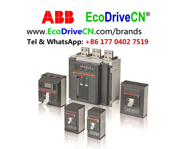 Motor soft starters, soft start & soft stop motor control panel, integrated motor softstarter control cabinet with bypass contactor & circuit breakers... www.EcoDriveCN.com/brands/abb www.EcoDriveCN.com/brands/danfoss www.EcoDriveCN.com/areas/motor-soft-starters.htm www.EcoDriveCN.com/explosion-proof/