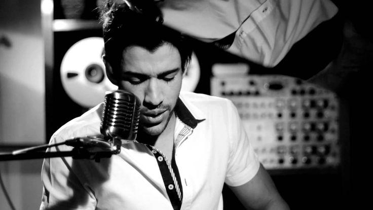 Gusttavo Lima - Diz Pra Mim (Clipe Oficial) (+playlist) I Debora Maria....para o meu amor  fotógrafo Leovegildo