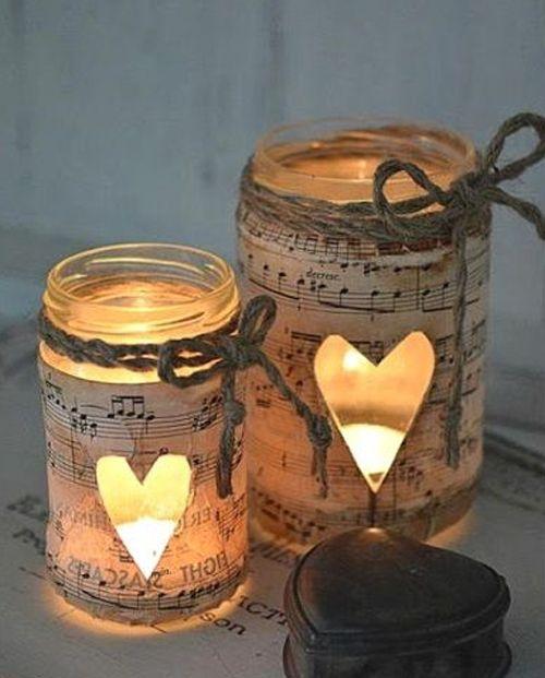 Utolsó pillanatos Valentin-napi ötletek - Butlers Blog - Butlers.hu