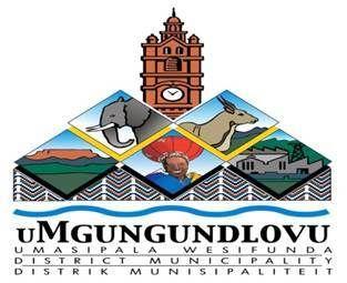 The Mandela Day Marathon – Media Release – Willie Mtolo to Run Again #MandelaMarathon   Donnette E Davis ~ My Other Blog