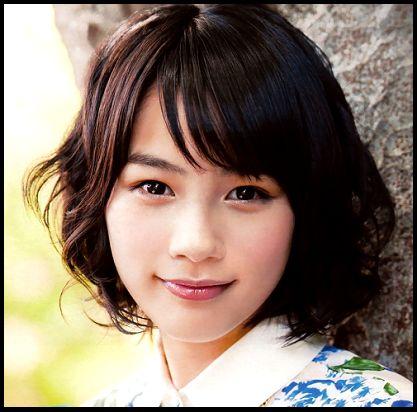 #japanese #girl #cute #beautiful