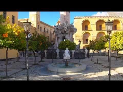 Qué ver en Córdoba, visita accesible