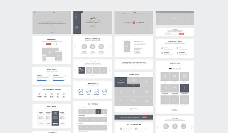 5 Excellent Prototyping Tools and Best Practices http://inspirationfeed.com/articles/design-articles/5-excellent-prototyping-tools-and-best-practices/ #GraphicDesign #WebDesign #Design