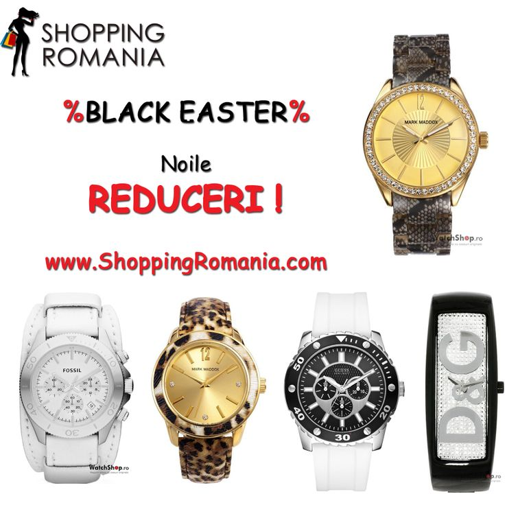 #sale #sales #reduceri #shopping #fashion
