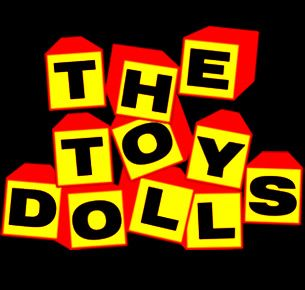 The Toy Dolls - Official are to play at Zelt-Musik-Festival Freiburg, Germany on 22nd July 2017.  Get your tickets through the link below - http://zmf.de