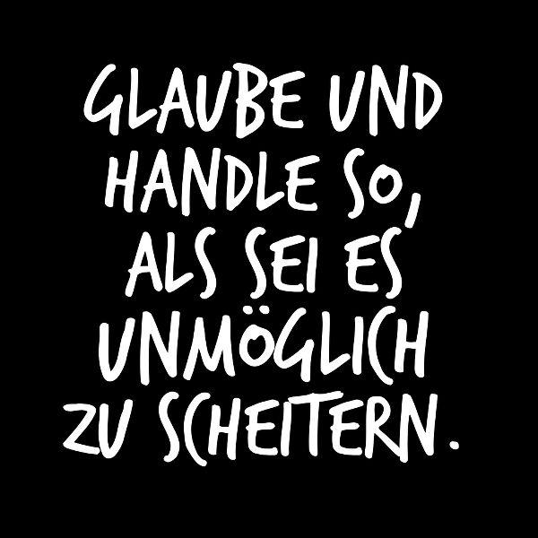 #zitat, #quote, #quotes, #spruch, #sprüche, #weisheit, #zitate, #karrierebibel, karrierebibel.de, #zuversicht, #handeln
