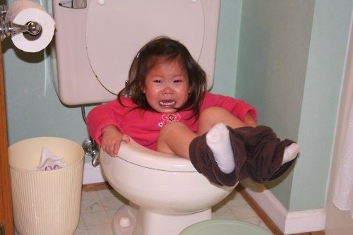 27 reasons kids are the worst. so mean but so funny!