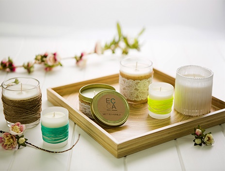 Heavenly Scents by TheHome.com.au