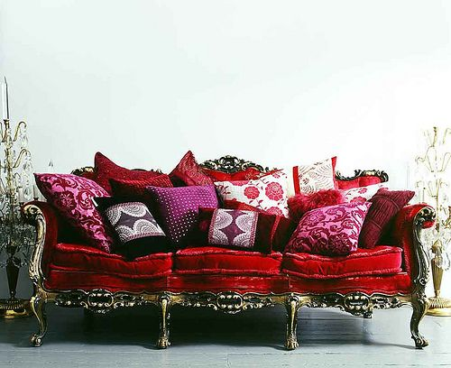 187 best beautiful spaces: sofas images on pinterest