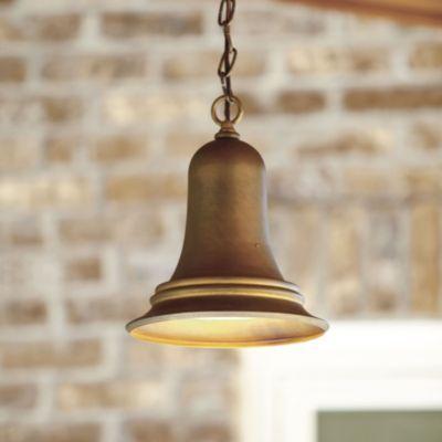 1000 images about lighting on pinterest 5 light. Black Bedroom Furniture Sets. Home Design Ideas