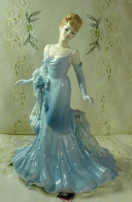 1000 Images About Dolls On Pinterest Victorian Ladies