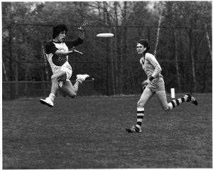 history-of-ultimate-frisbee