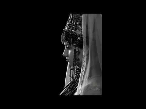 Sad and Mysterious Armenian duduk music - YouTube