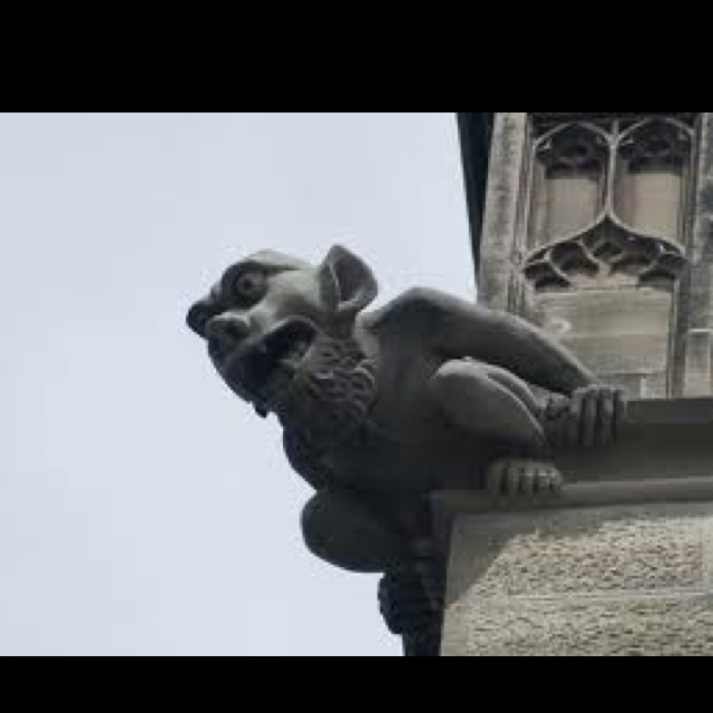 Gargoyle: Gargola, Angel, Madame Grotesqu, Good Luck, Gargoyles Grotesqu, Dragon Gargoyles, Chimera, Scary Gargoyles, Halloween Photos