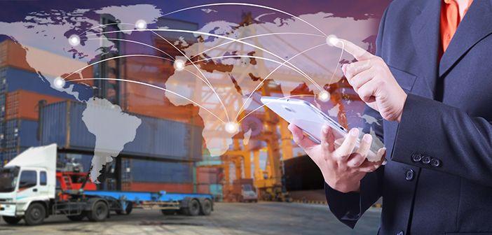 Digitalisierung im International Marketing – Herausforderungen und Ausblick