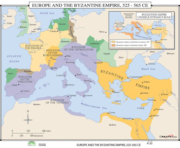 Byzantine empire map on Pinterest | Roman empire, Roman ...