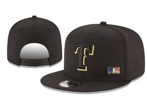 Texas Rangers MLB Metal Man 9Fifty Snapback Hats Black|only US$6.00 - follow me to pick up couopons.