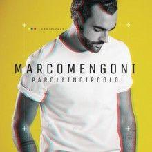 """Marco Mengoni – """"Le cose che non ho"""": Mengoni to jeden z najpopularniejszych włoskich wokalistów ....."""