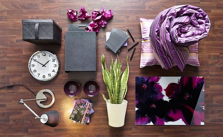 Τα μικρά πράγματα είναι αυτά που κάνουν τη διαφορά! Κάνε κλικ για να δεις τα προϊόντα της φωτογραφίας.