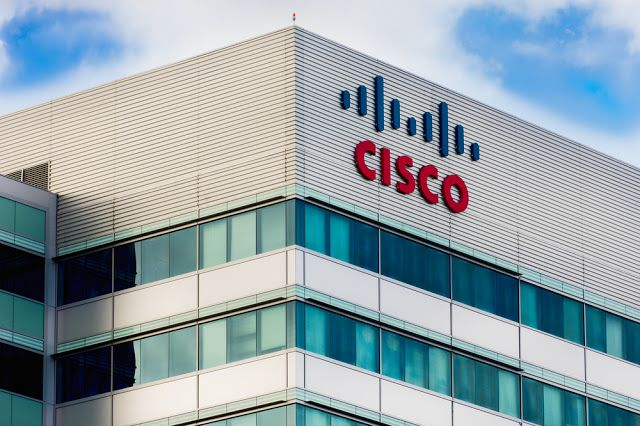 CISCO SYSTEMS HIRING FOR FRESHERS/EXPERIENCED - Today Fresher Jobs