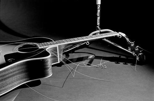27 best guitar picks images on pinterest guitar picks guitars and music. Black Bedroom Furniture Sets. Home Design Ideas