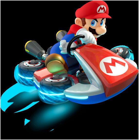 Coloriage Mario Kart 8 Deluxe 13 Tendance Coloriage Mario