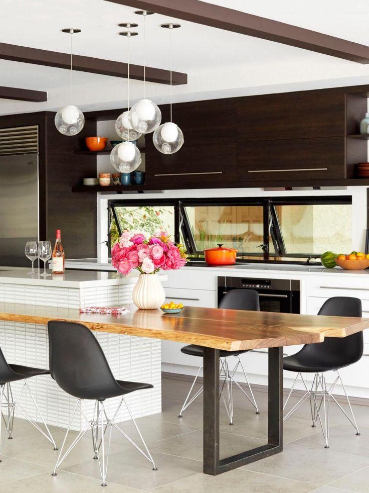 Best 260 Best Images About Hgtv Kitchens On Pinterest 640 x 480
