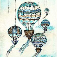 Balony-01_mini.jpg