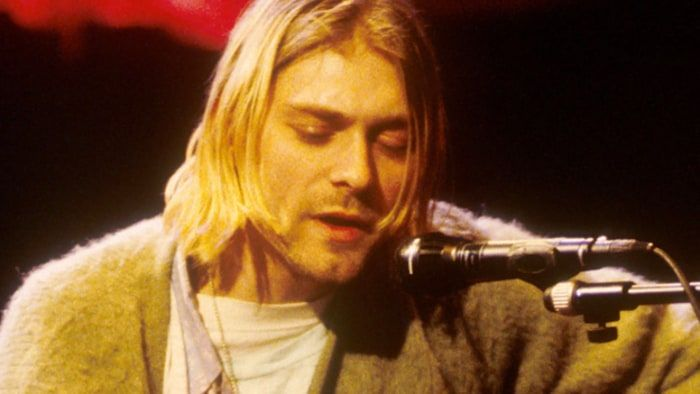 Nirvana's Final Year: Pat Smear Remembers - Rolling Stone