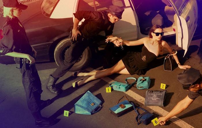 Violentography Nude Photos 59