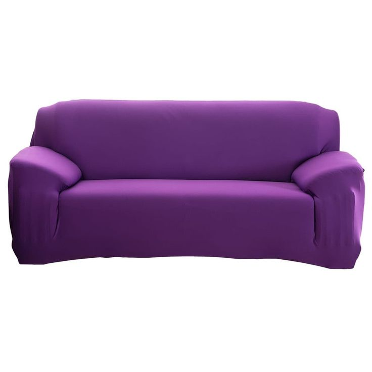 25 Unique Couch Protector Ideas On Pinterest Diy