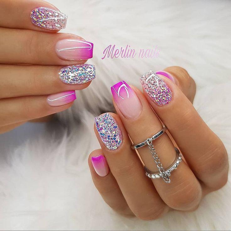 Mar 26, 2020 – Natural nails obukazanokte edukacjazanokte novisad noktino – Natural nails obukazanokte edukacjazanokte n…