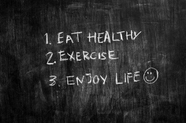Μικρές συμβουλές για την δίαιτα των μονάδων – Η δίαιτα των μονάδων
