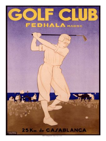 Majorelle Golf Fedala.jpg